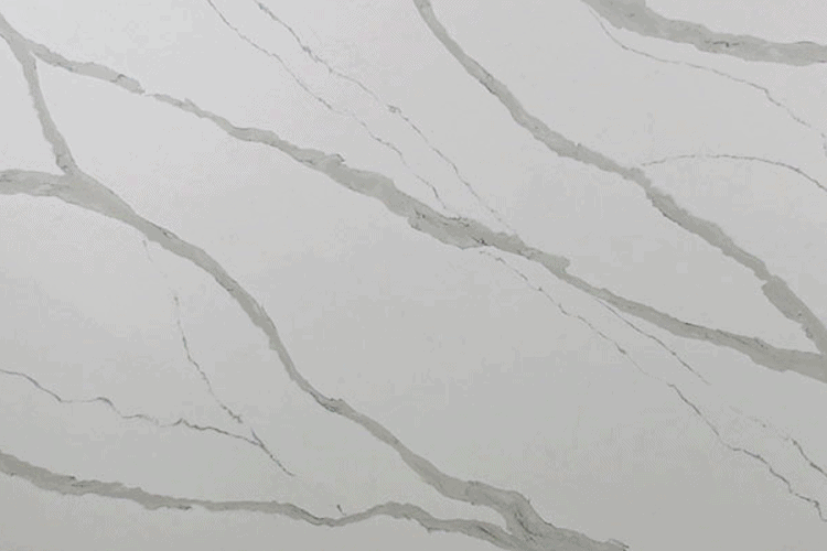 Arabescato Pental Quartz