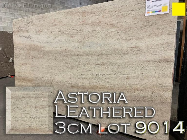 Astoria Leathered Granite lot 9014