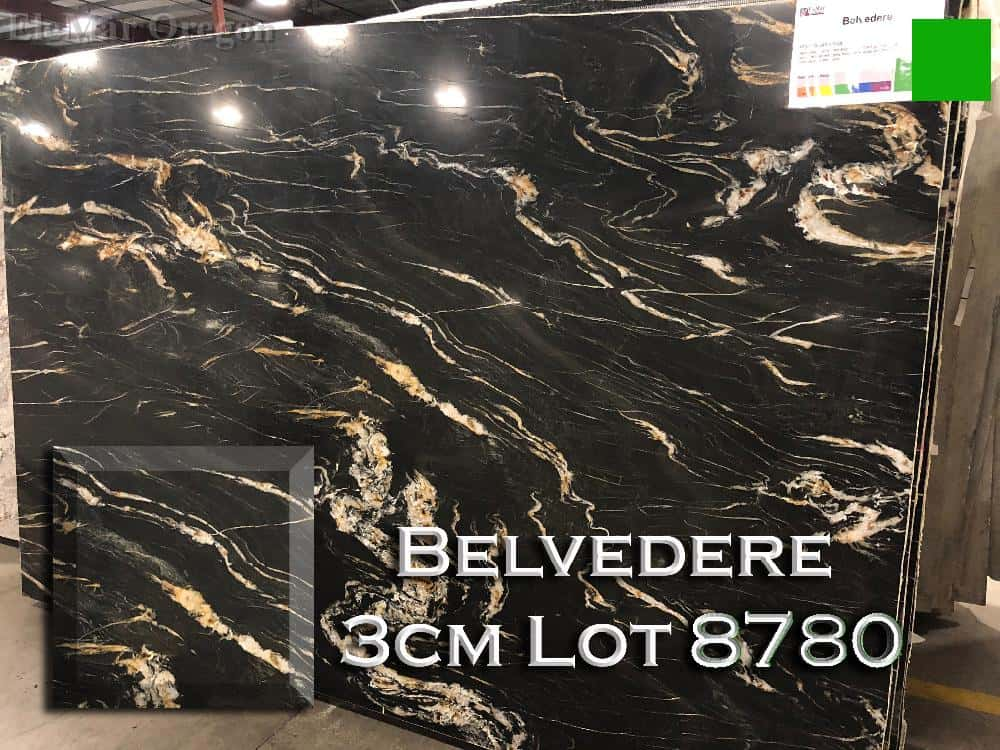 Belvedere Granite lot 8781
