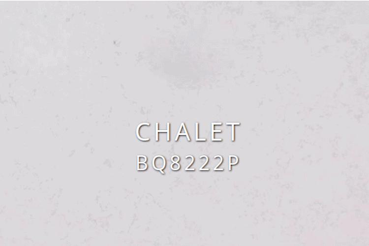 Chalet Pental Quartz