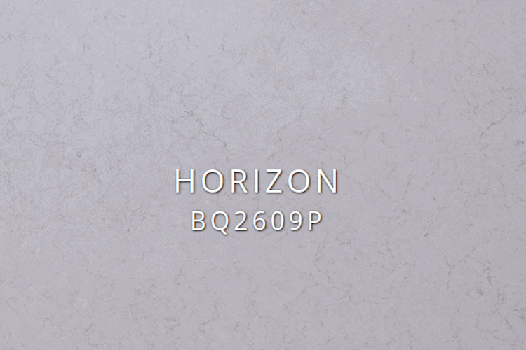 Horizon Pental Quartz
