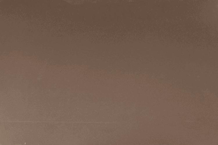 Mesa Pental Quartz