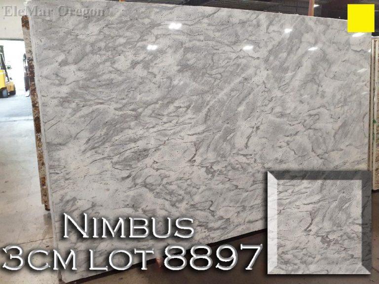 Nimbus Granite lot 8897
