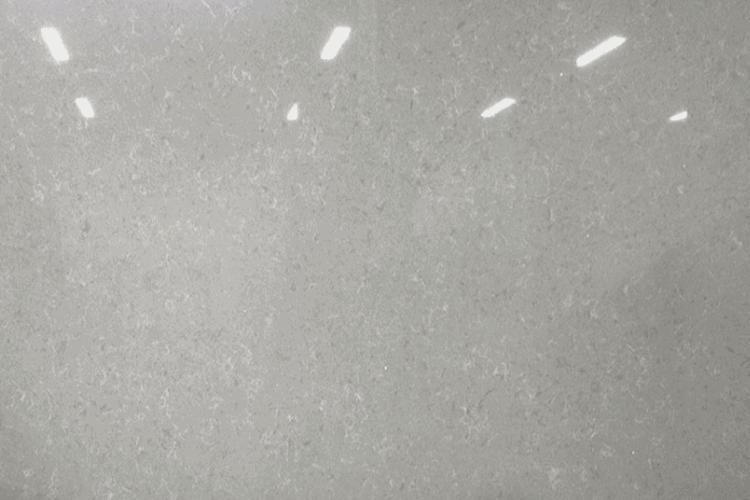 Nuage Pental Quartz