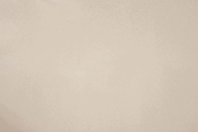 Sahara Pental Quartz
