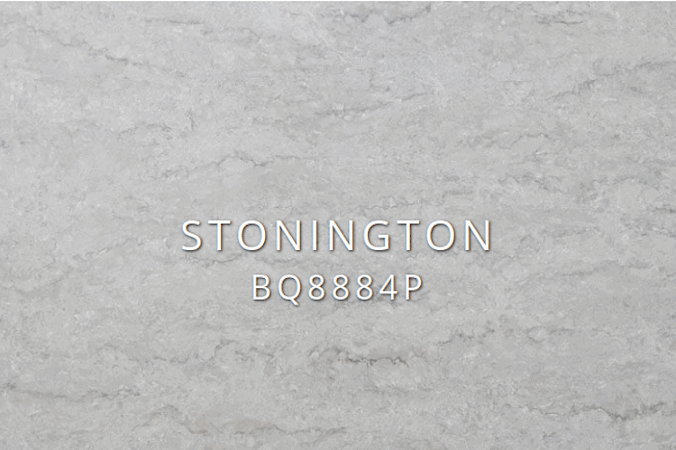 Stonington Pental Quartz