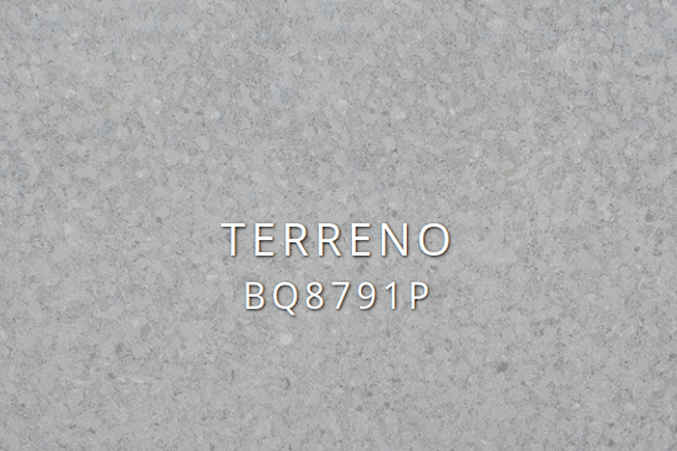Terreno Pental Quartz